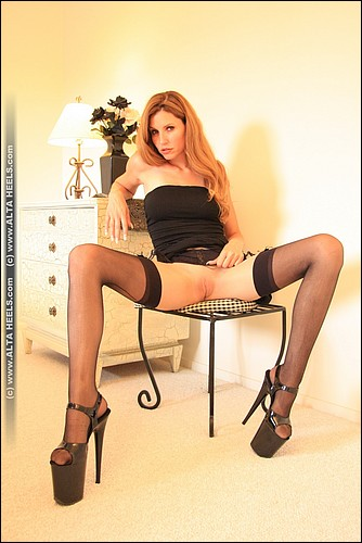 Angela sommers jerk off encouragement while stripping - 3 10